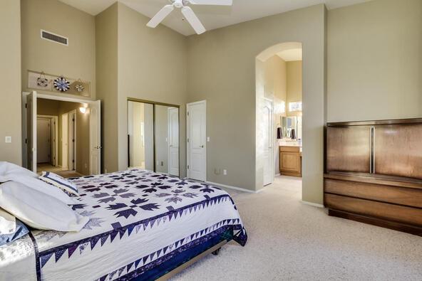 3060 N. Ridgecrest --, Mesa, AZ 85207 Photo 18