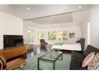 Home for sale: 160 S. Belleza Ln., Anaheim, CA 92807