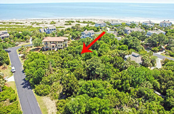 3653 Cobia Ct., Seabrook Island, SC 29455 Photo 11