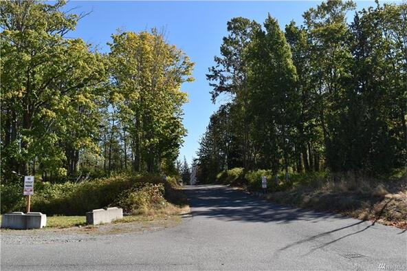 200 E. Stuart Rd., Bellingham, WA 98226 Photo 23
