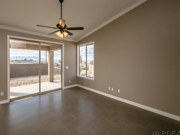1409 Build To Suit, Lake Havasu City, AZ 86403 Photo 8