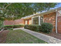 Home for sale: 6400 W. Deer Hollow Way, Norcross, GA 30092