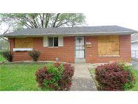 Home for sale: 72nd, East Saint Louis, IL 62203