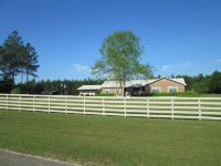 Home for sale: 18192 N.E. Frank Williams Ln., Blountstown, FL 32424