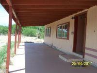 Home for sale: 737 S. Greenleaf Rd., Benson, AZ 85602