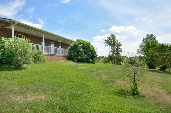 169 Woodward St., Phil Campbell, AL 35581 Photo 3