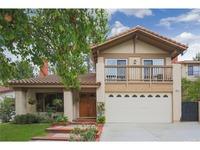 Home for sale: 1933 Viento Verano Dr., Diamond Bar, CA 91765