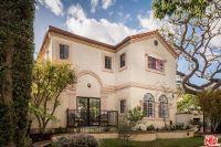Home for sale: 1128 17th St., Santa Monica, CA 90403