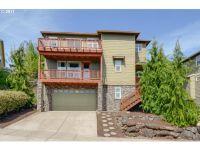 Home for sale: 875 W. X St., Washougal, WA 98671