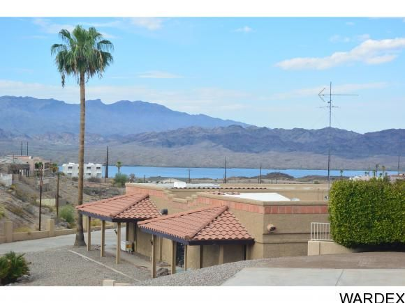 2395 Viejo Pl., Lake Havasu City, AZ 86406 Photo 4