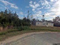 Home for sale: West Myles Ln., Sulphur, LA 70665