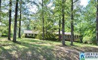 Home for sale: 2617 Millwood Rd., Vestavia Hills, AL 35243