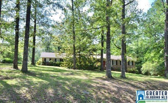 2617 Millwood Rd., Vestavia Hills, AL 35243 Photo 1