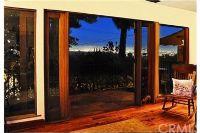 Home for sale: 6030 Montemalaga, Rancho Palos Verdes, CA 90275