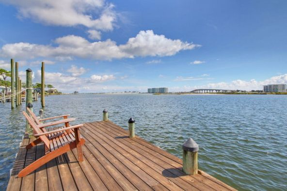 27224 Marina Rd., Orange Beach, AL 36561 Photo 61
