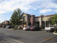 Home for sale: E. 330 Yosemite Avenue, Merced, CA 95348