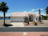 Home for sale: 6125 S. Via del Aqua Dr., Fort Mohave, AZ 86426