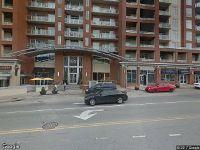 Home for sale: 12th, Nashville, TN 37203