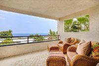 Home for sale: 77-6585 Seaview Cir., Kailua-Kona, HI 96740