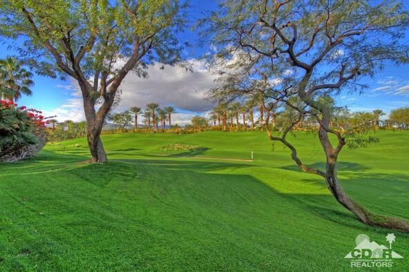 371 Indian Ridge Dr., Palm Desert, CA 92211 Photo 32