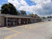 Home for sale: 1283 E. Grandview Blvd., Erie, PA 16504