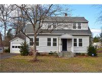 Home for sale: 74 Edmund St., Newington, CT 06111