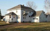 Home for sale: 226 Deresch St., Antigo, WI 54409