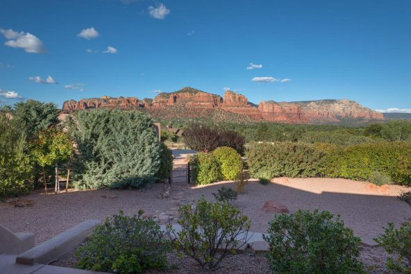 30 Paraiso Corte, Sedona, AZ 86351 Photo 11