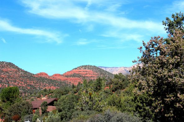 119 E. Mallard, Sedona, AZ 86336 Photo 21