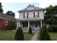 Home for sale: 3410 Metropolitan Avenue, Kansas City, KS 66106