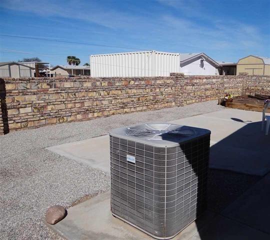 9694 E. 35th Pl., Yuma, AZ 85365 Photo 19