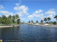 Home for sale: 1600 N.W. 62nd Terrace, Margate, FL 33063