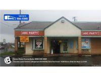 Home for sale: 21235 S. Wilmington, Carson, CA 90810