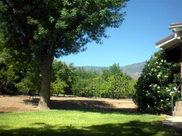 315 S. Willard St., Cottonwood, AZ 86326 Photo 3