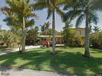 Home for sale: 24th, Wilton Manors, FL 33311