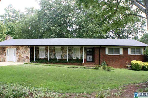 205 Mary Ln., Anniston, AL 36207 Photo 41