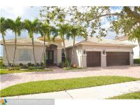 Home for sale: 5023 Sweetwater Te, Cooper City, FL 33330