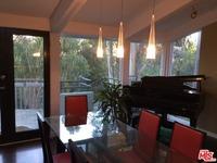 Home for sale: 4008 Weslin Ave., Sherman Oaks, CA 91423