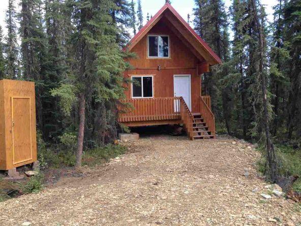 2421/2415 Maria St., Fairbanks, AK 99709 Photo 1