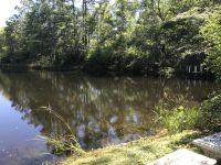 Home for sale: 5337 Old River Rd., Baker, FL 32531