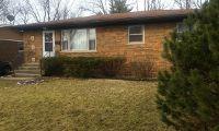 Home for sale: 22624 Ridgeway Avenue, Richton Park, IL 60471