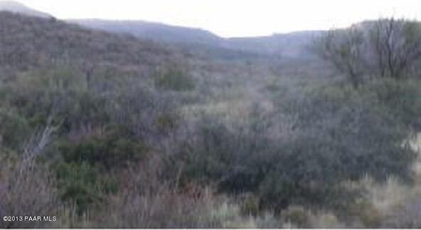 12045 E. Railroad Avenue, Mayer, AZ 86333 Photo 5