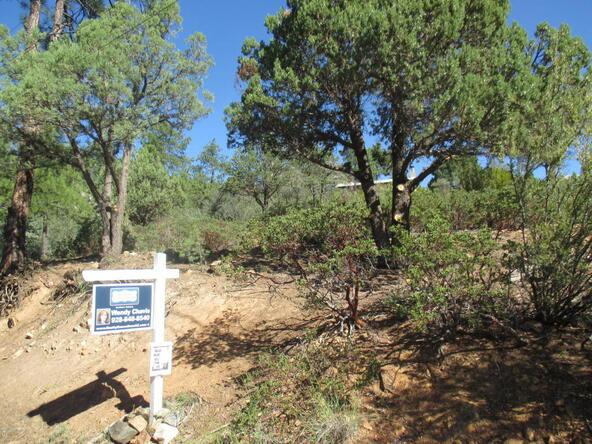 2276 W. Mountain Laurel Rd., Prescott, AZ 86303 Photo 7