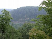 Home for sale: 0 Off Airport Rd., Monteagle, TN 37356