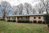 Home for sale: 315 White St., Hoschton, GA 30548