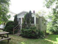 Home for sale: 6021 E. Liberty Dr., Monticello, IN 47960