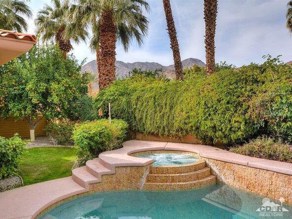 48905 Avenida El Nido, La Quinta, CA 92253 Photo 31