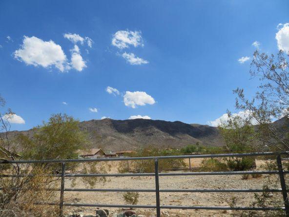 2545 W. Olney Avenue, Phoenix, AZ 85041 Photo 5