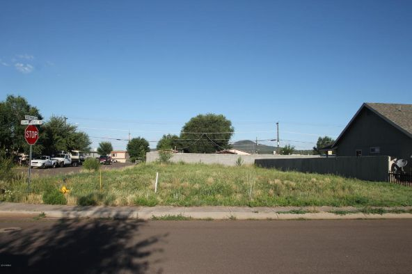 901 Quarter Horse Rd., Williams, AZ 86046 Photo 5