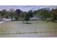 Home for sale: Lot 2 Salem Church Rd., Lincolnton, NC 28092
